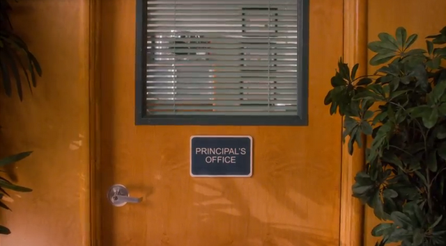 File:Haders office in lunch table 12.PNG