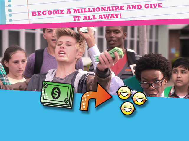 File:Post become a millionaire emoticon.PNG