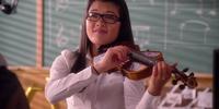 Tammi Viola