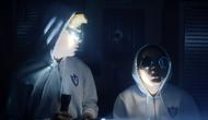Survive-the-virus-CJ-and-Crispo0x03