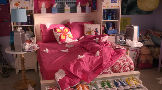 File:CJs room in sick day 11.PNG