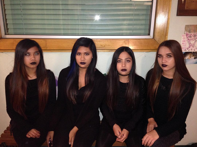 File:Black Lipstick Girls.PNG