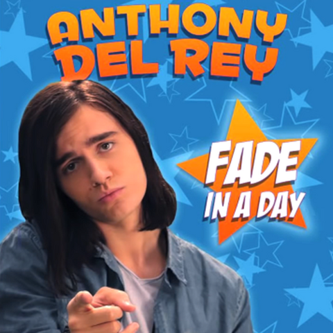 File:Fade in a day.PNG