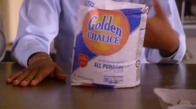 File:Flour baby 10.PNG