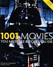 2007 Edition