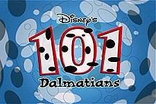 101dalmatianstheseries
