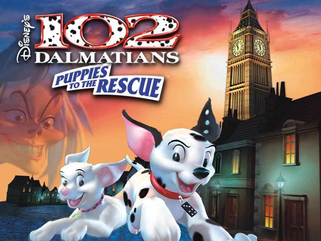 Sort My Tiles Dalmatians Game - Play online at