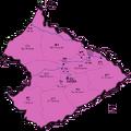 Hokkaku city of Kei.png