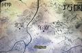 Map of Goryou Kou.png