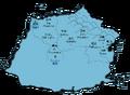 Agan City of Kou.png