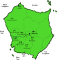 Hokuro city of En.png