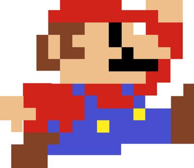 Image Super Mario Pixel Psd37077 2 Png 14ipt Wiki