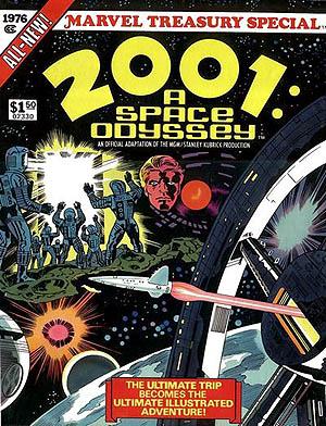 File:The 2001 comic book.jpg