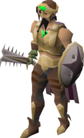 Easy diary set equipped