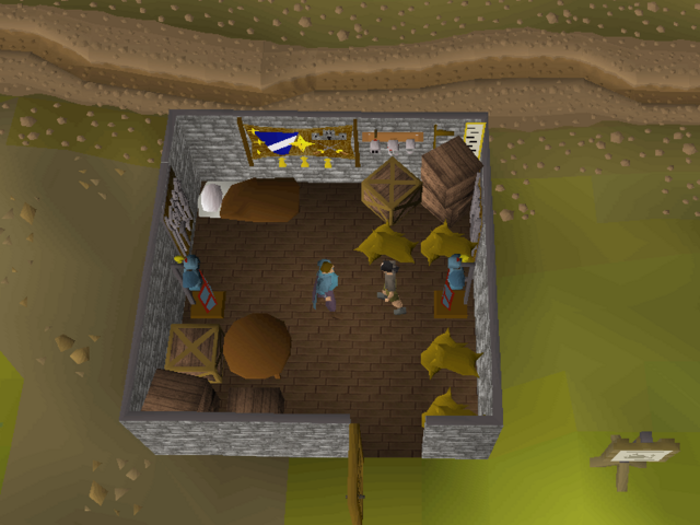 File:Cryptic clue - oziach edgeville.png