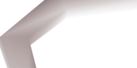 Topaz amulet