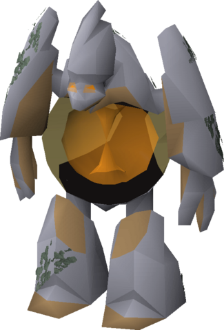 File:Rift guardian pet (mind).png
