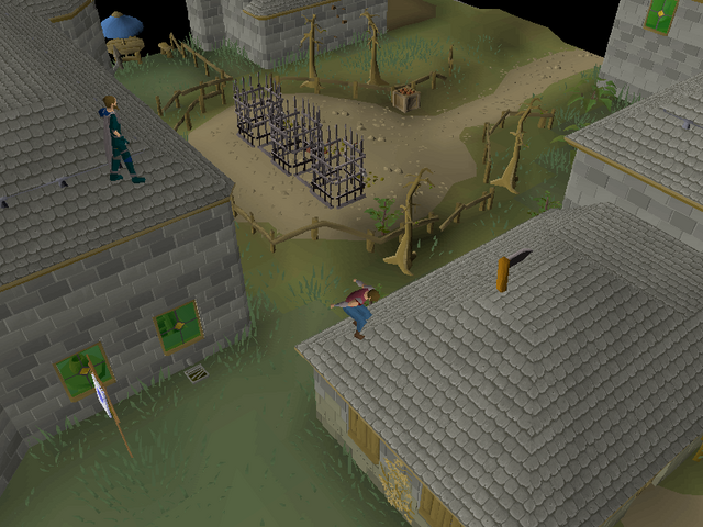 File:Varrock Agility Course 7.png