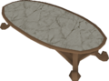 Opulent table built.png