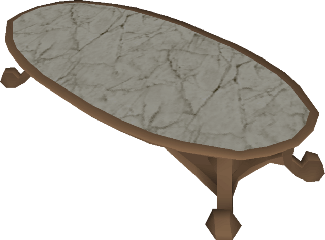 File:Opulent table built.png