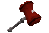 File:The Dragon Warhammer newspost.png