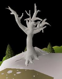 File:White Tree.png