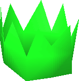 File:Green partyhat detail.png
