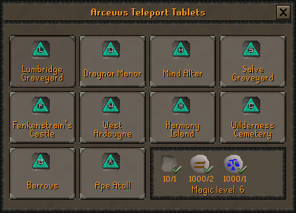 File:Necromancy Teleport Tablets (2).png