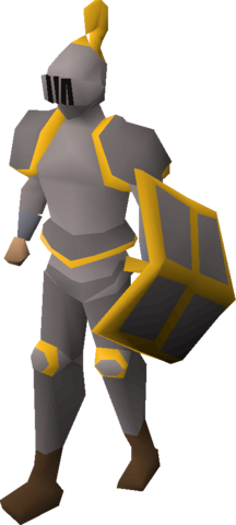 File:Steel gold-trimmed set (lg) equipped.png