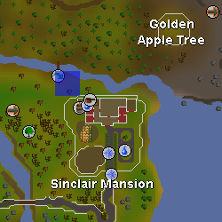 File:Hot cold clue - near Sinclair Mansion map.png