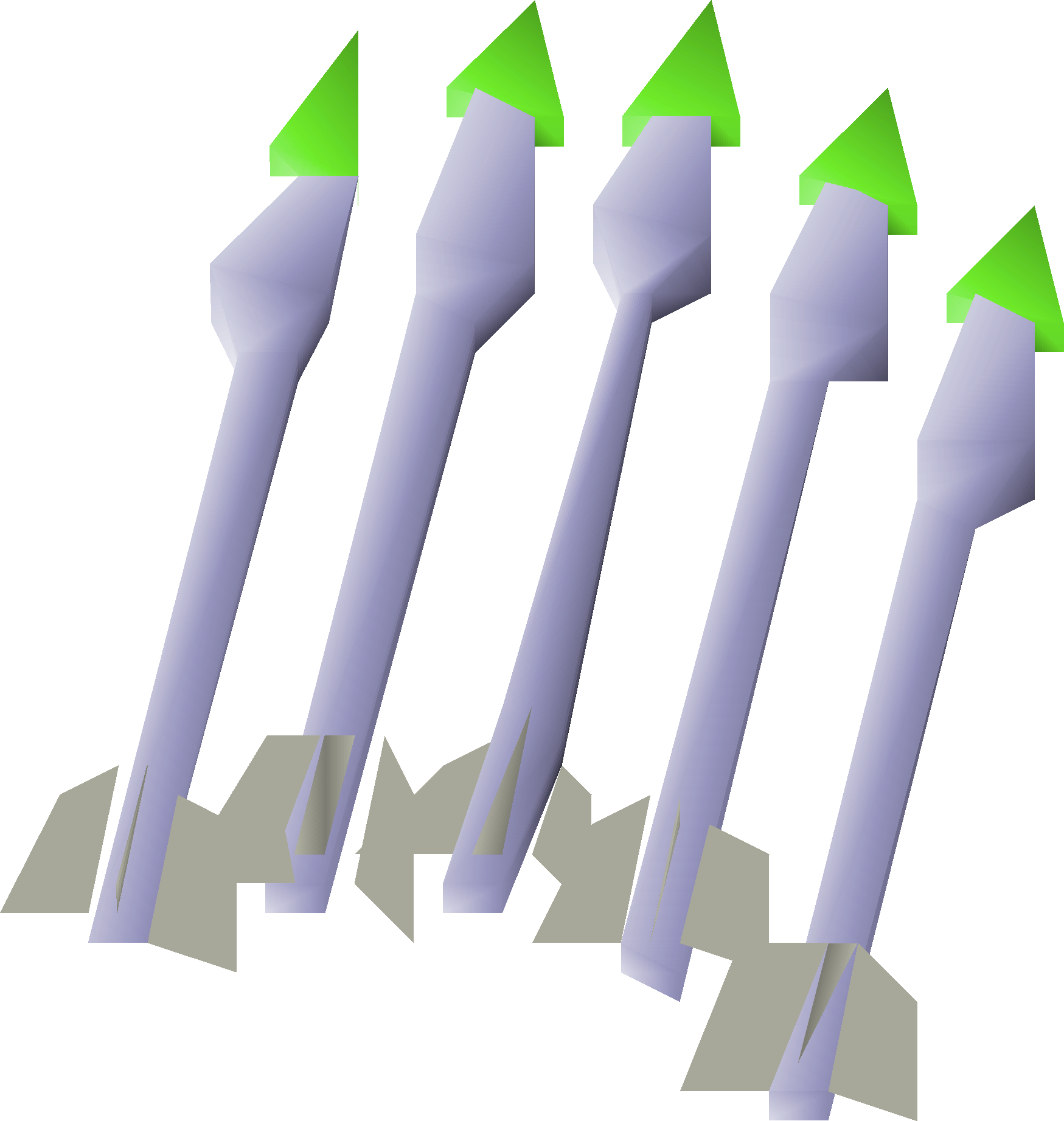 File:Jade bolts (e) detail.png