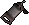 File:Empty blaster.png