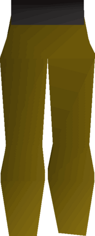 File:Mourner trousers detail.png