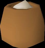 File:Pot of cornflour detail.png