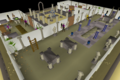 Al Kharid Palace ground floor.png