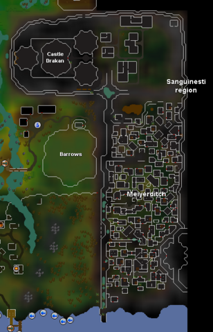 File:Sanguinesti region map.png