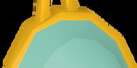 Miazrqa's pendant