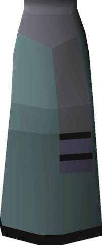 File:3rd age robe detail.png