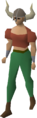 Berserker helm equipped.png