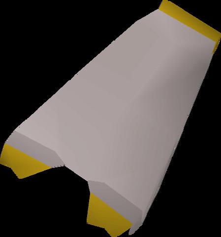 File:Mystic robe bottom (light) detail.png