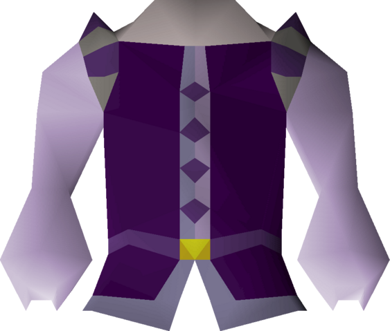 File:Purple elegant shirt detail.png