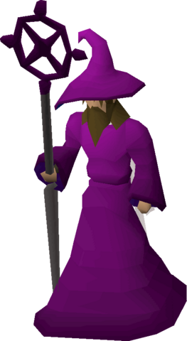 File:Ancient Wizard (magic).png