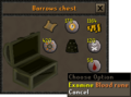 Barrows Features & Saradomin's Light (2).png