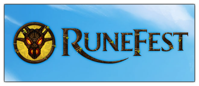 File:RuneFest 2016 – 17th September - Get Your Tickets (1).png