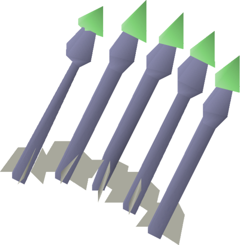 File:Emerald bolts detail.png