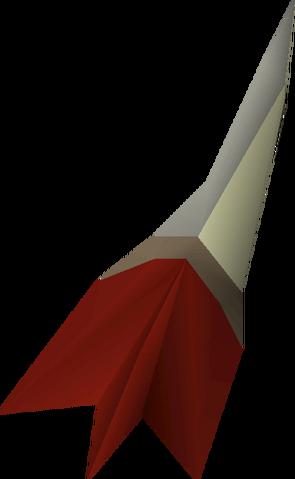 File:Dragon dart detail.png