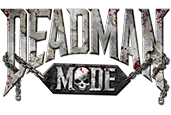File:The Deadman Invitational newspost.png