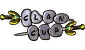 File:Dev Blog- Clan Cup 2015 newspost.png