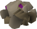 Elemental rock.png