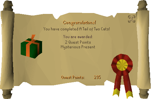 File:A Tail of Two Cats reward scroll.png